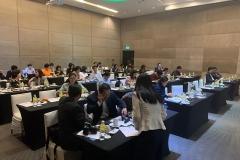 2019-Bangkok-21
