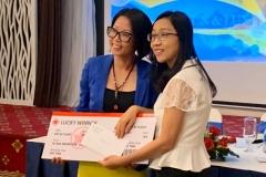 2019-Ho-Chi-Minh-City-581