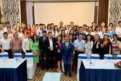 2019-Ho-Chi-Minh-City-621
