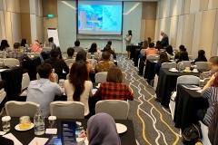 2019-Jakarta-351